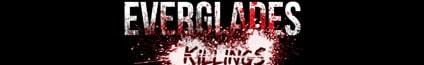 Everglades Killings