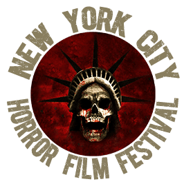 NYC Horror Film Festival
